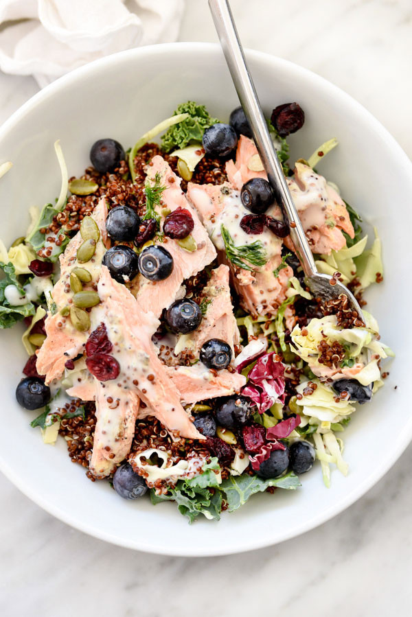 Superfood-Salad-with-Poppy-Seed-Dressing-foodiecru