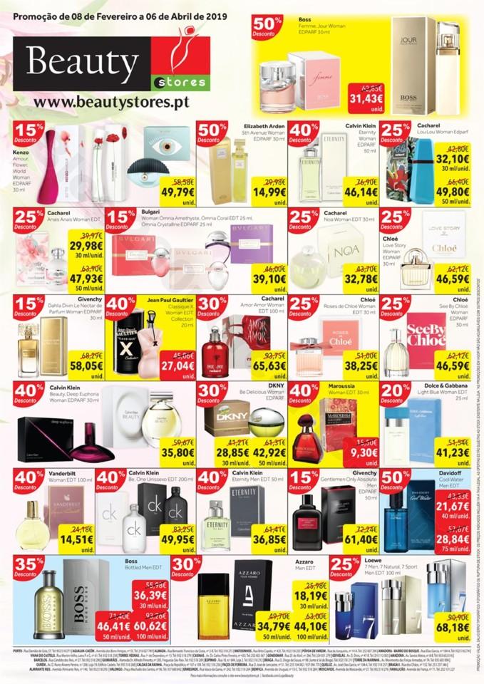 promo-beauty-stores-20190108-20190406_001.jpg