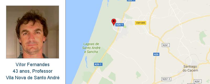 Mapa Google + foto - Vítor Fernandes.PNG