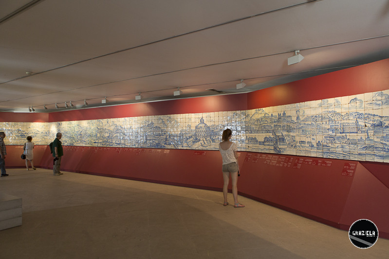 Museu_Nacional_do_Azulejo_Lisboa-9381.jpg