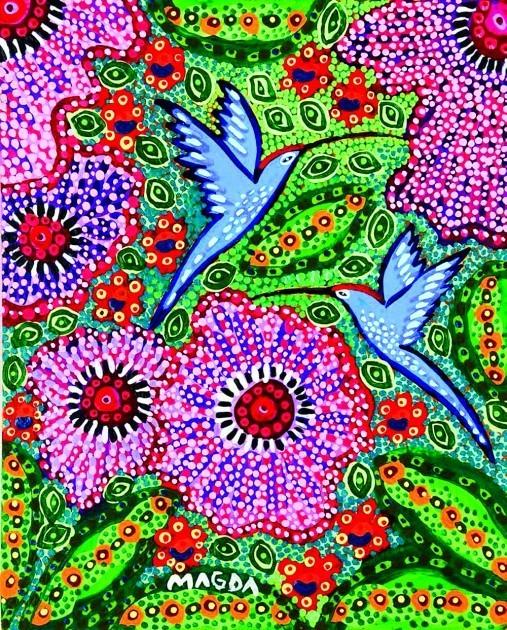 Beija-flor-Magda-Mittarakis-1994.jpg