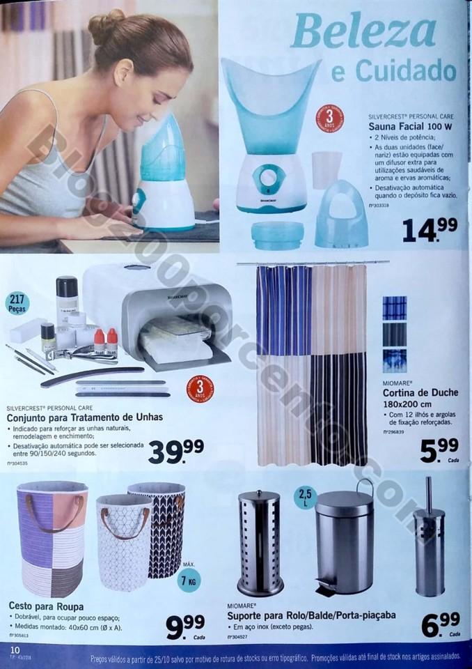 lidl folheto bazar promoções 22 e 25 outubro_10.