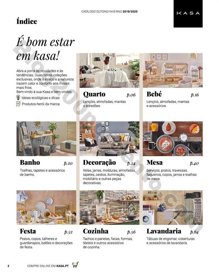 Catálogo kasa 15 outubro a 29 fevereiro_001.jpg