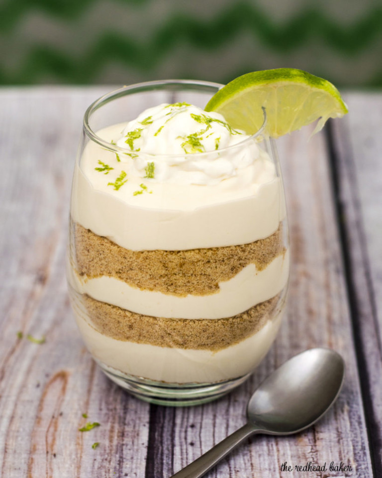 key-lime-pie-parfaits-4-819x1024.jpg