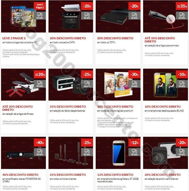 Promoções-Descontos-28595.jpg