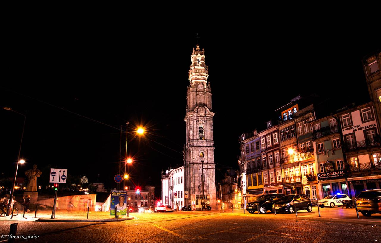 2017.- Fotografia noturna Porto (julho) (53).jpg