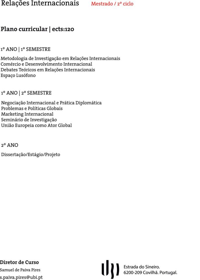 relacoesinternacionais2ciclo-2.jpg