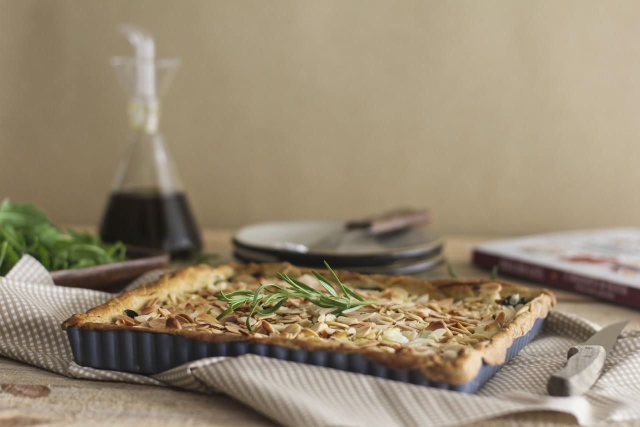 tarte-amendoa-espinafres-requeijao_1.jpg