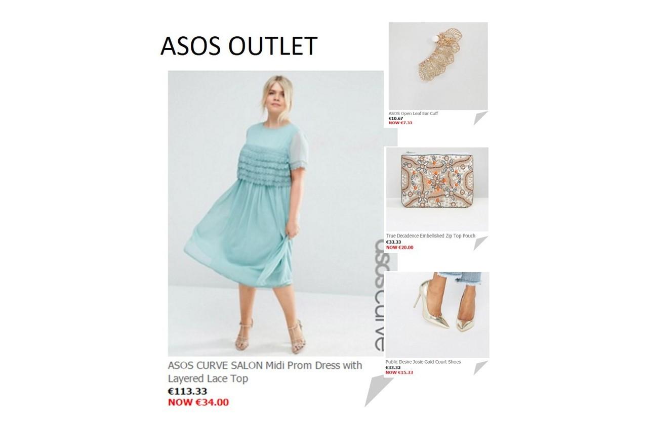 ASOS_OUTLET.jpg