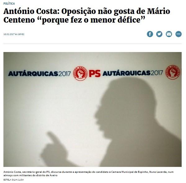 2017-02-19 Costa rouba mas faz.jpg