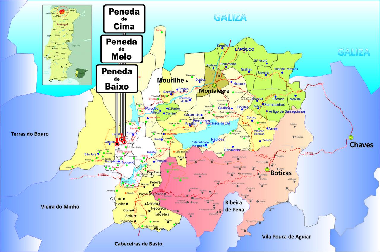 mapa-penedas.jpg
