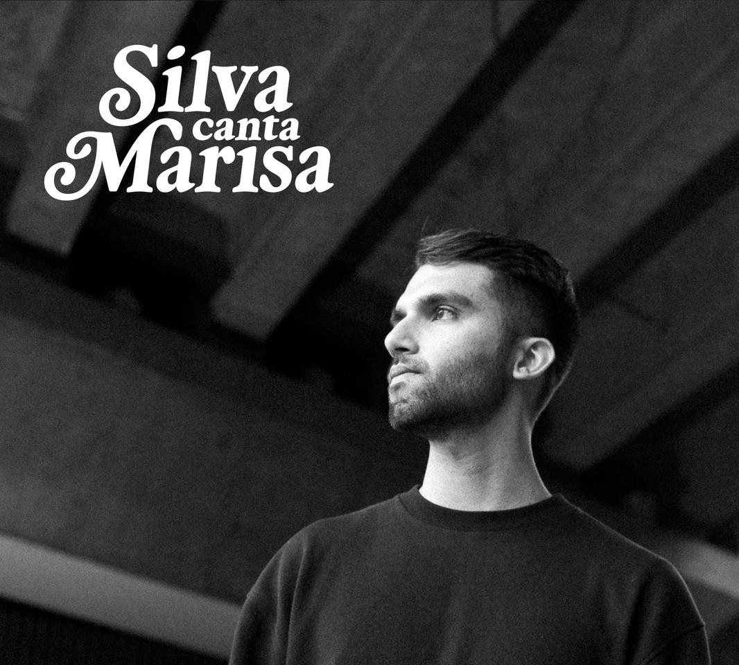 Silva_Capa Silva Canta Marisa.jpg
