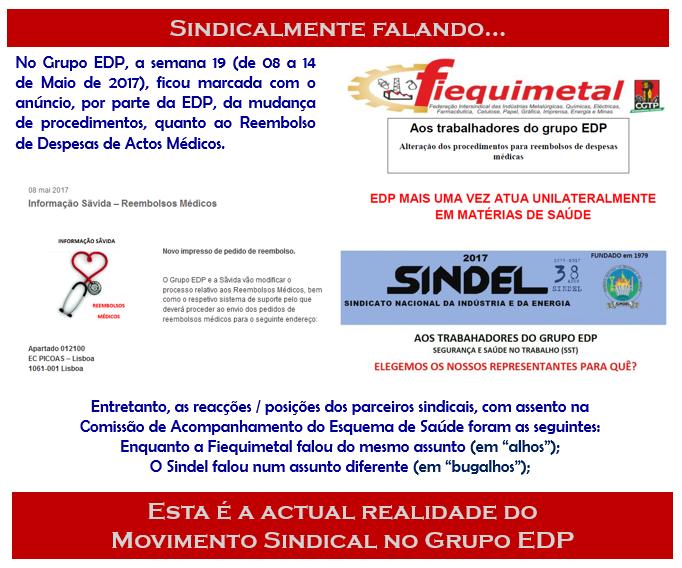 ActualidadeSindical.png