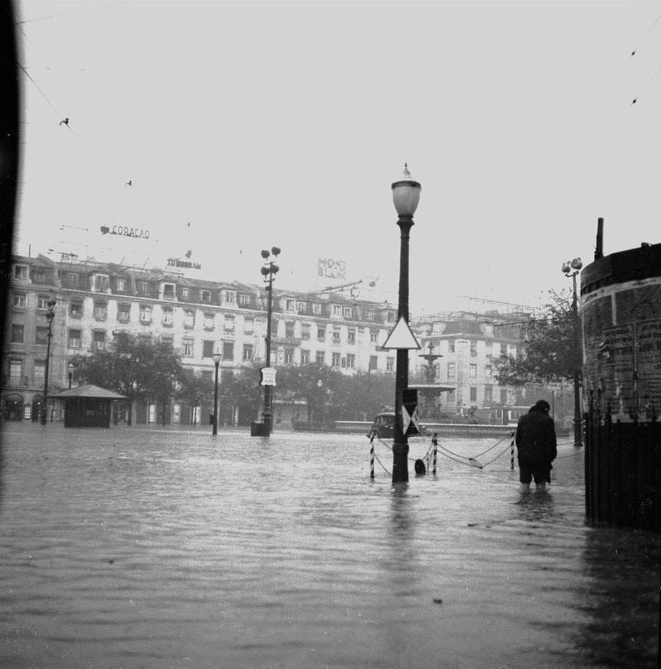 Inundações, Rossio1.jpg