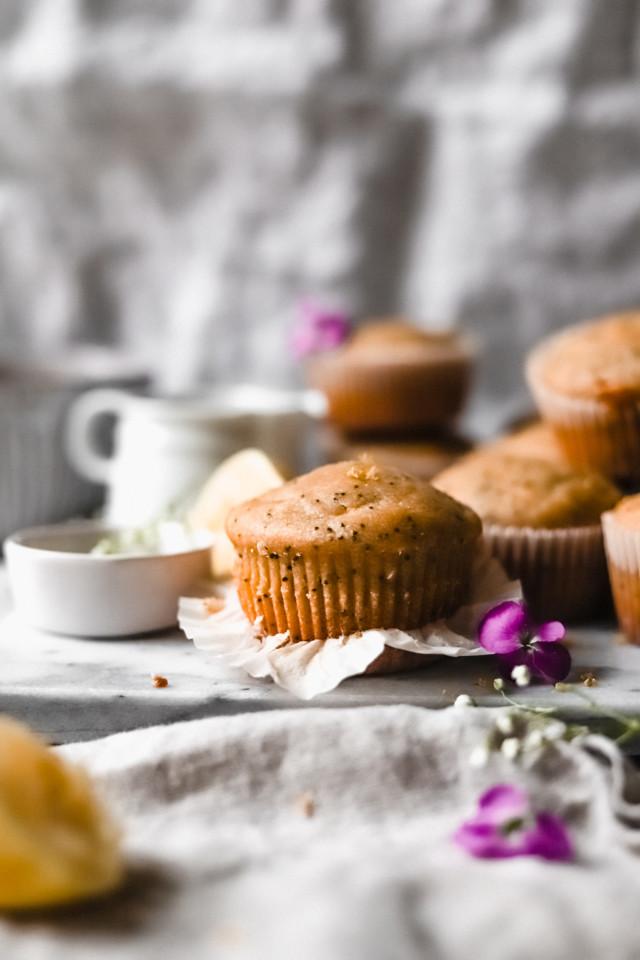 vegan-lemon-poppy-seed-muffins_3423.jpg