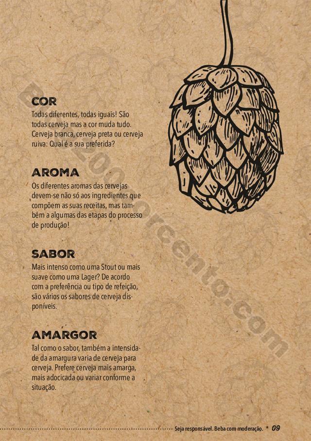 Mercado-da-Cerveja-A-partir-de-03.06-03_008.jpg