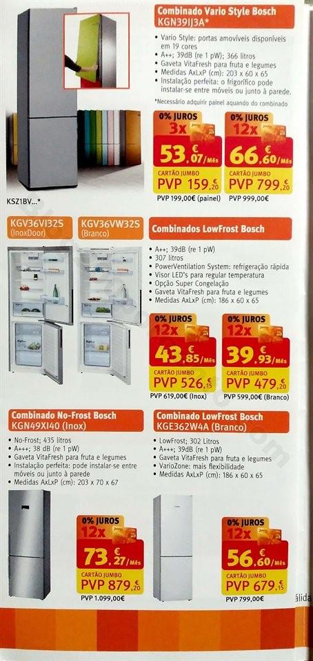 jumbo extra eletrodomésticos_2.jpg