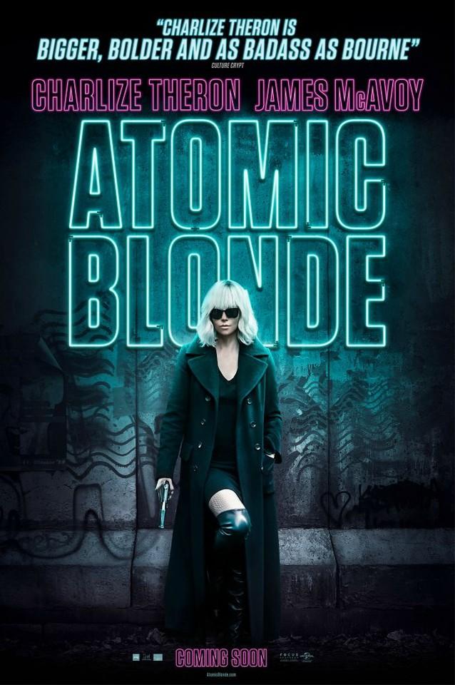 atomic-blonde-poster3.jpg