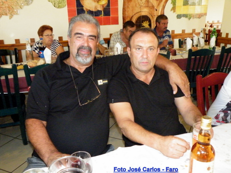Prémios SC Faro 2016 011.JPG