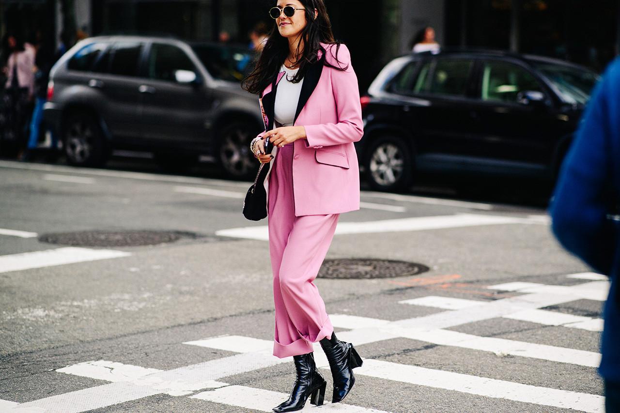 nyfw-spring-2018-street-style-pink-suit.jpg