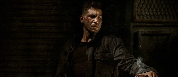 punisher-netflix-banner.jpg