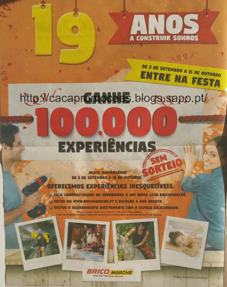 folheto bricomarché_Page4.jpg