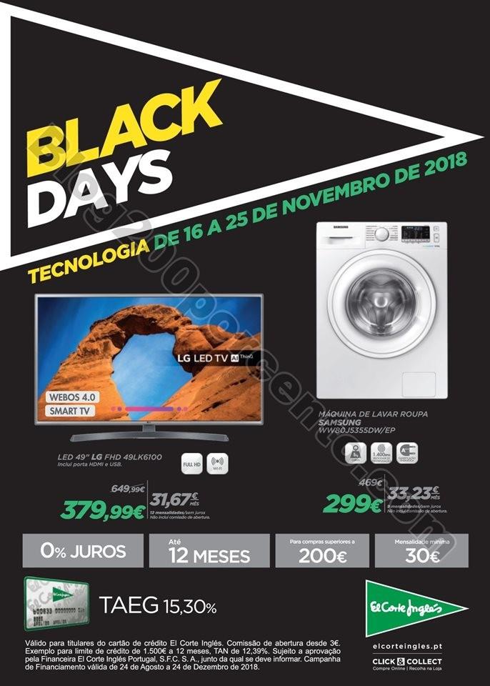 Black Friday EL CORTE INGLÉS Tecnologia p1.jpg