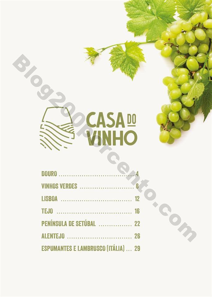 vinhos de verão lidl_002.jpg