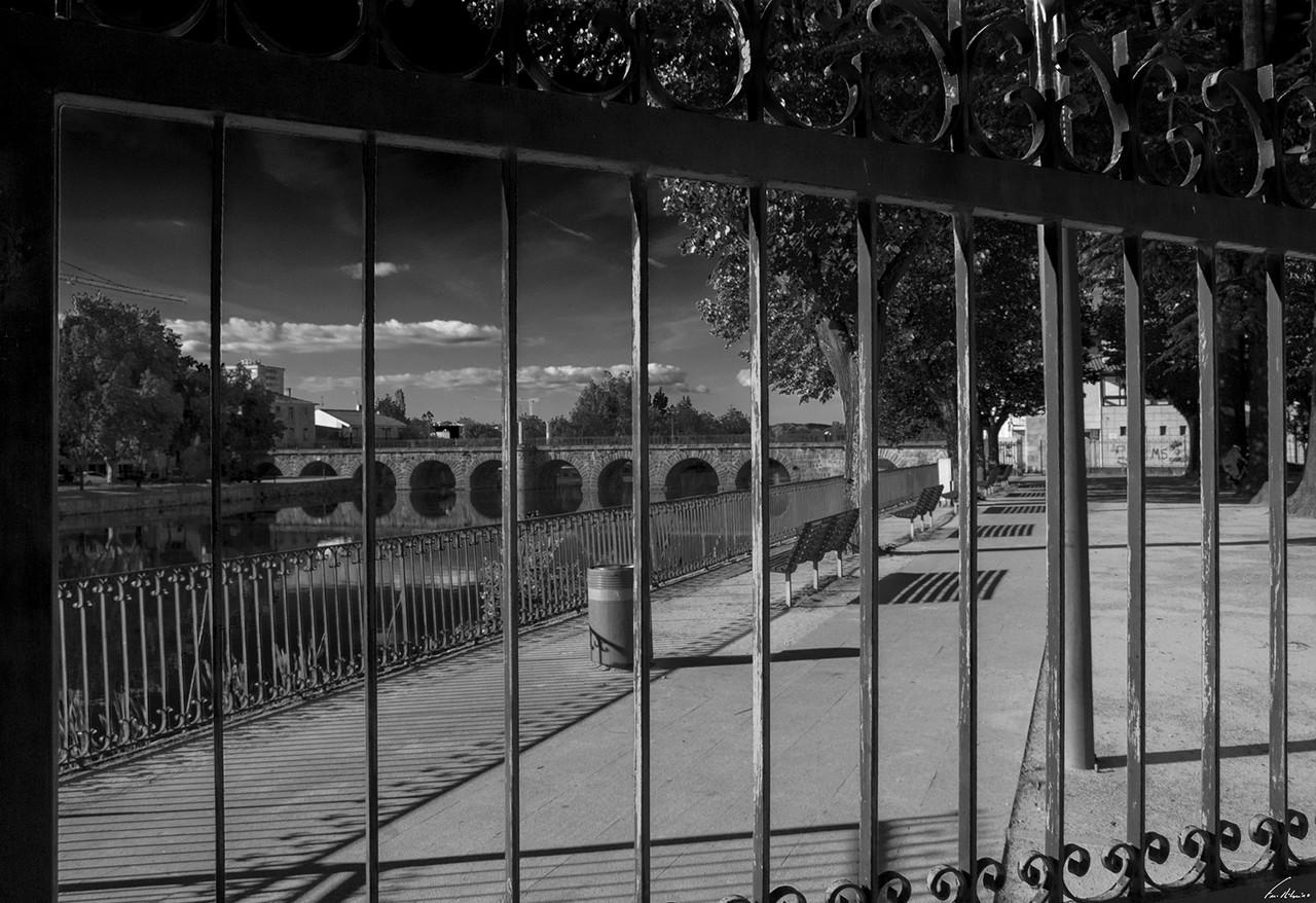 1-ponte romana.jpg