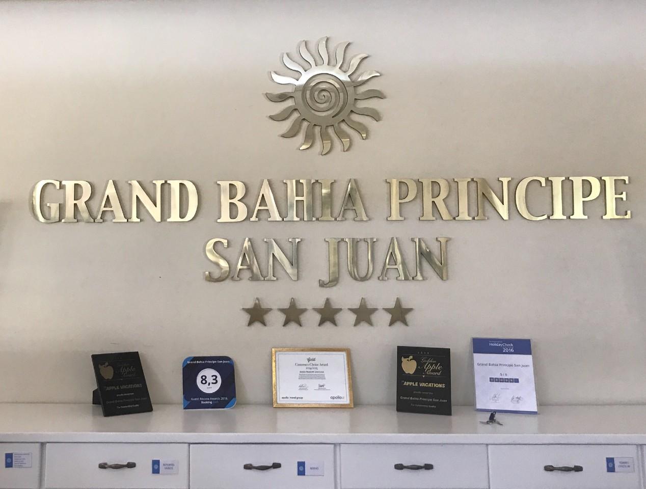 VIAGENS | Río San Juan, República Dominicanawidth=