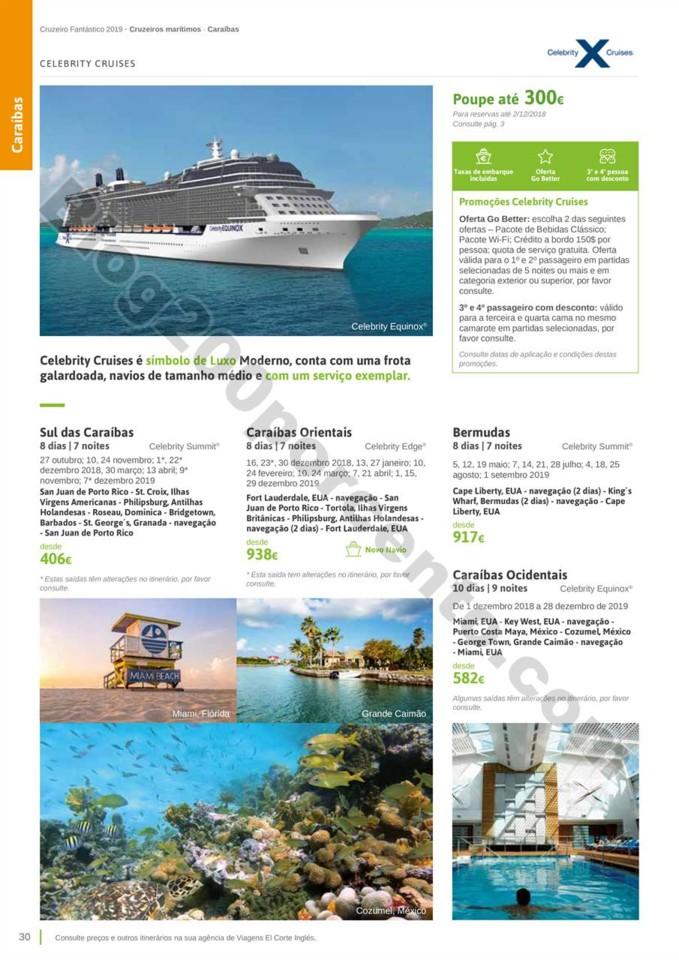 pdf_catalogo_cruzeiro_fantastico_029.jpg