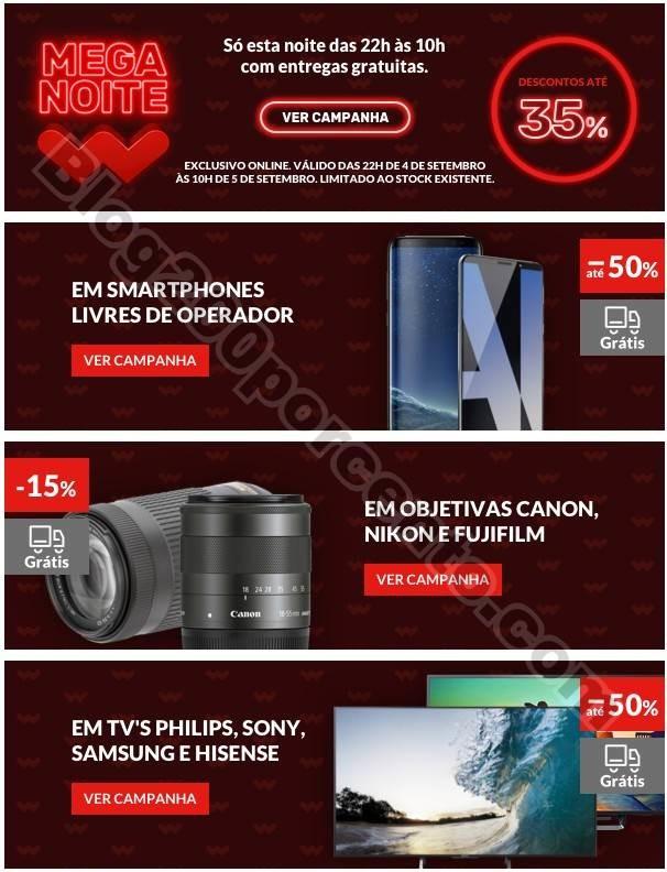 Promoções-Descontos-31452.jpg