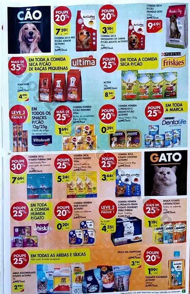 folheto pingo doce 16 a 22 julho antevisao_34.jpg