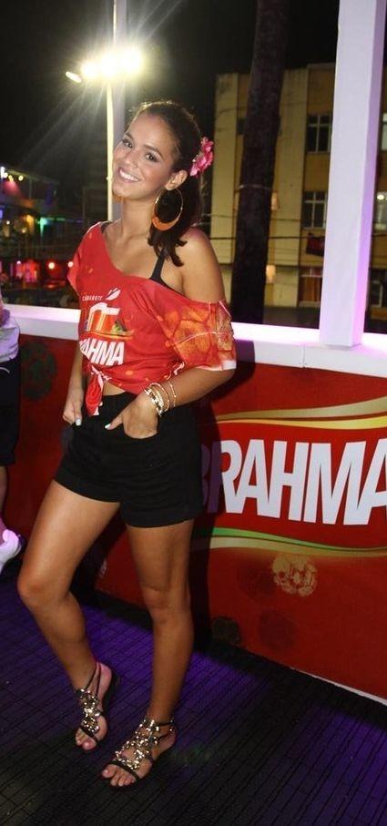 Bruna Marquezine 133.jpg