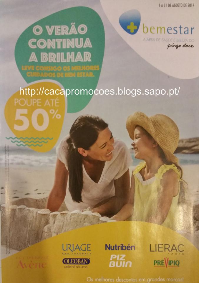 folheto pingo doce bem estar_Page1.jpg