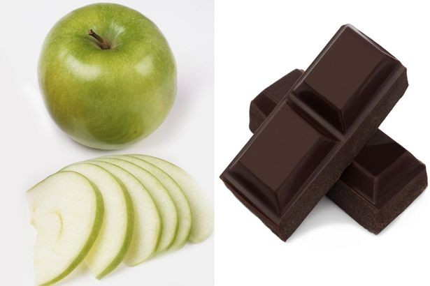Apples-and-dark-chocolate-MAIN.jpg