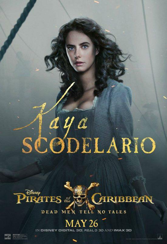 pirates-caribbean-5-kaya-scodelario.jpg