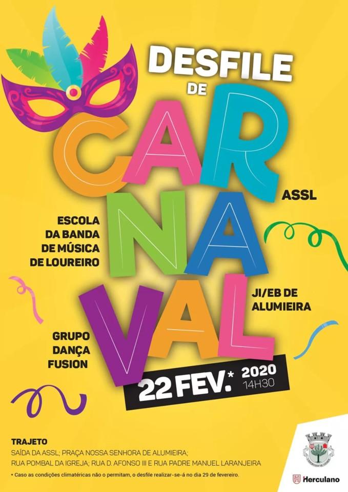 Carnaval Loureiro 2020.jpg