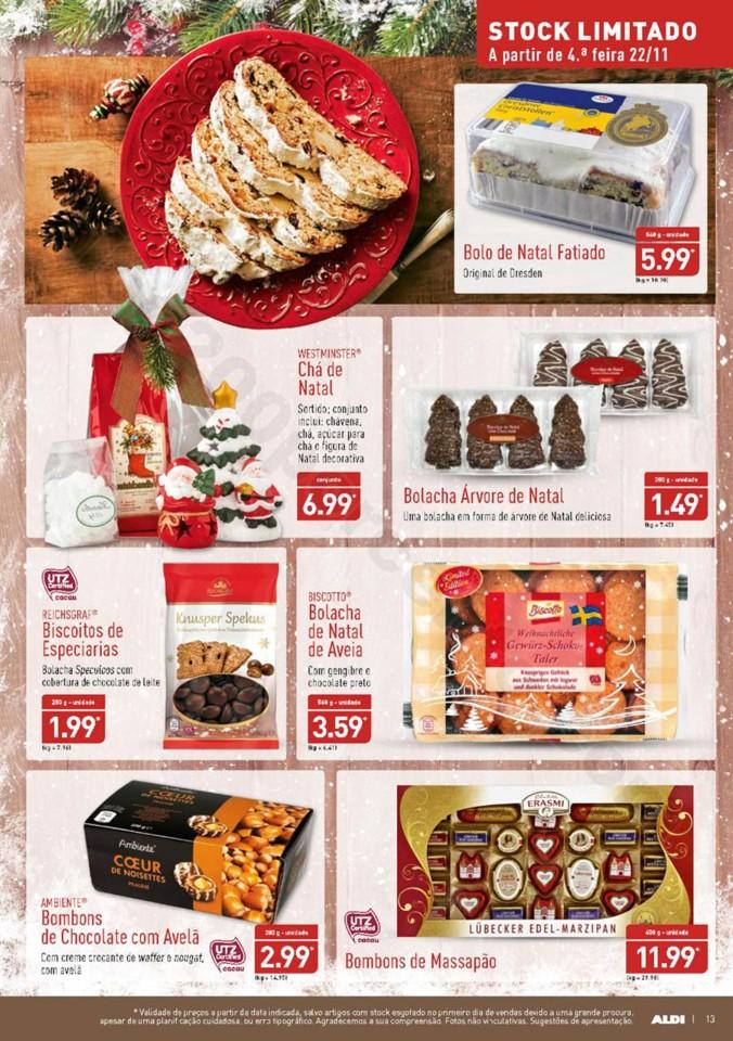 Folheto ALDI Natal 22 novembro p10013.jpg