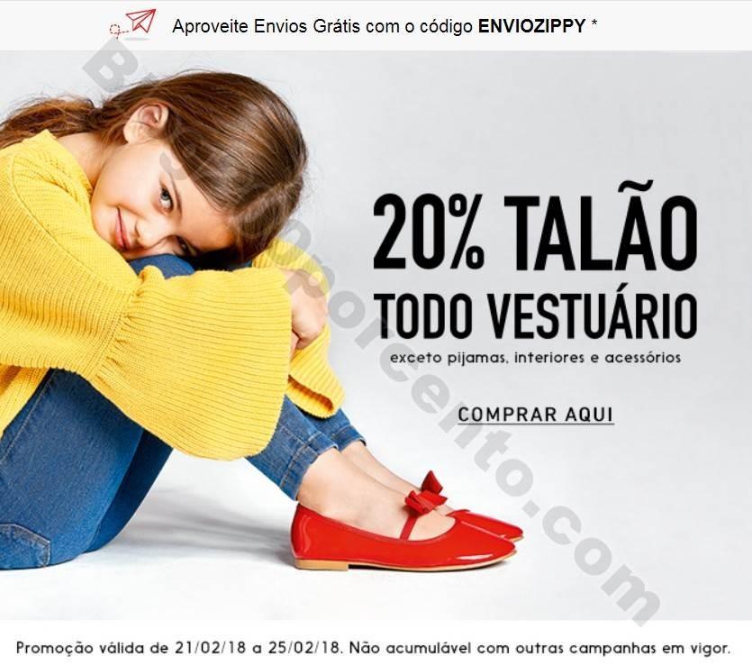 Promoções-Descontos-30085.jpg