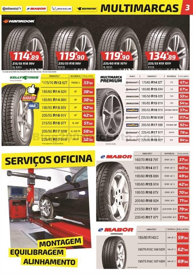 Roady - Feira dos pneus_002.jpg