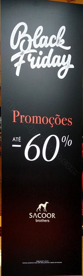 avistamentos black friday 29 novembro_4.jpg