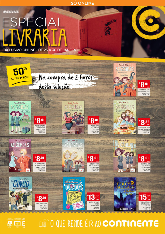 Livraria-EO89_Page1.jpg