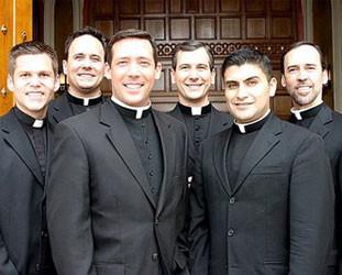 seminaristas.jpg