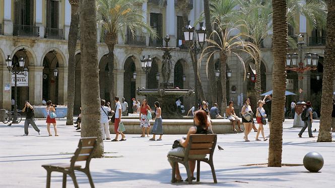 plaza-real-barcelona-pf-c1.jpg
