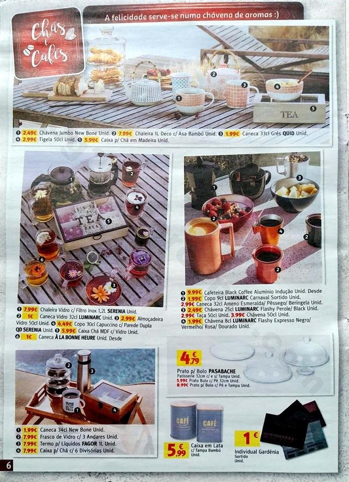 antevisao folheto jumbo box 5 a 19 março_6.jpg