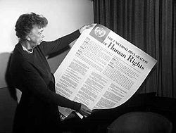 250px-Eleanor_Roosevelt_and_Human_Rights_Declarati