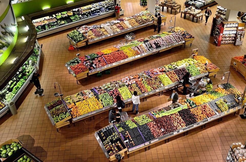 supermarket-949913_960_720.jpg