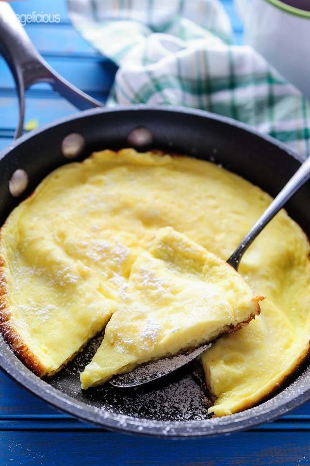 sweet-omelet-4.jpg