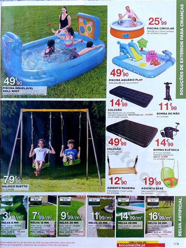 folheto bricomarche 13 a 26 junho_7.jpg